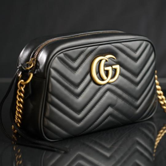 Savjeti za žene: Na šta trebate obratiti pažnju kada kupujete kvalitetnu torbu?