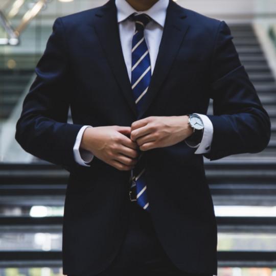 Odjeća za muškarce: Bezvremenski i održiv stil uz savjete Pedra Mendesa