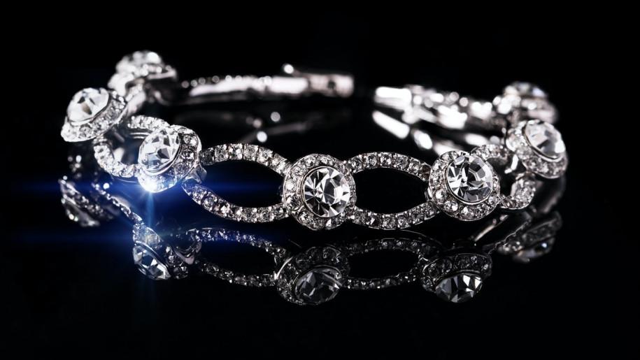 Detalji su važni: Kako vam nakit može pomoći da potpuno transformišete izgled?