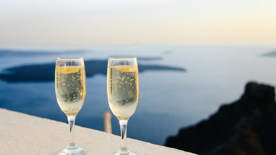 Sačuvajte novac za luksuzno putovanje iz snova
