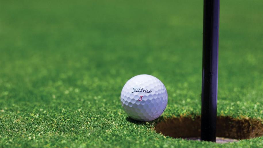 Zašto je golf tako luksuzan sport?