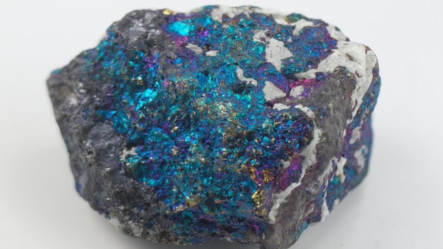 Zanimljive činjenice o kristalima koje niste znali