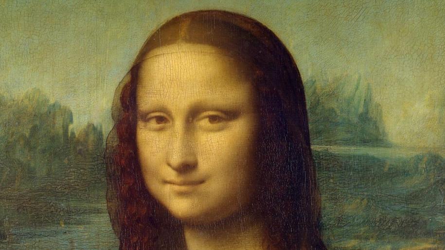 Koliko košta Mona Lisa i šta čini ovu sliku toliko posebnom?