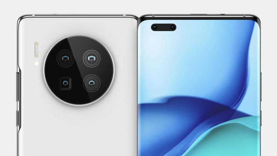 Huawei Mate Pro: Idealan telefon za one koji žele gledati svijet na novi način