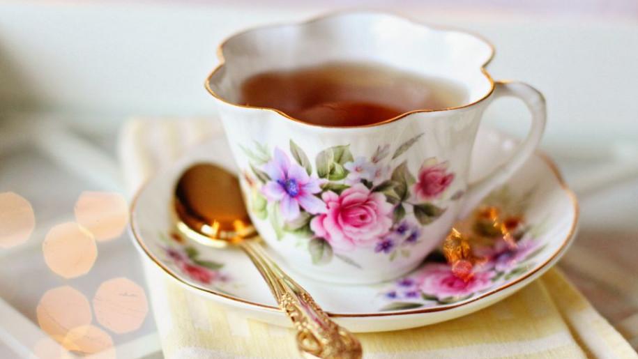 Topli zagrljaj u šoljici: Koliko koštaju najskuplji čajevi na svijetu?