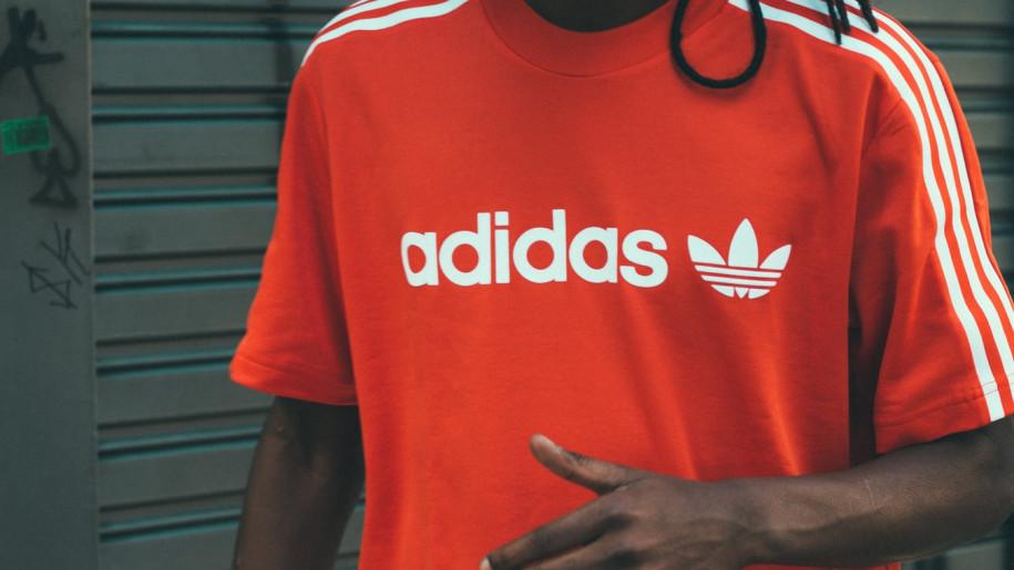 Historija Adidasa: Skromni počeci u podrumu kuće, a danas jedan od najjačih svjetskih brendova