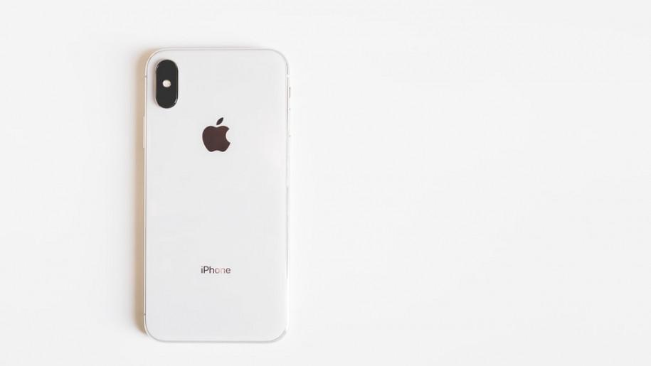 Kako je Apple promijenio način na koju ljudi koriste tehnologiju?