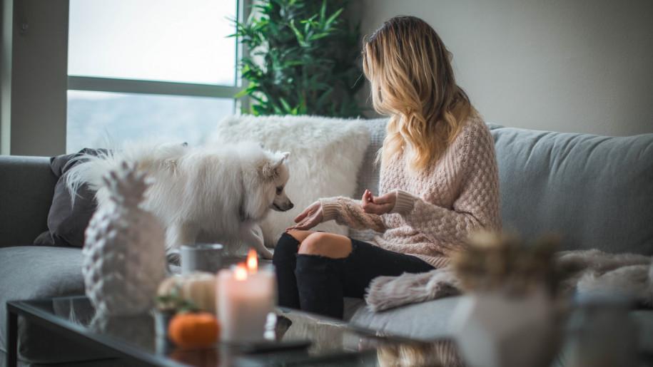 Kako se riješiti negativne energije u vašem domu?