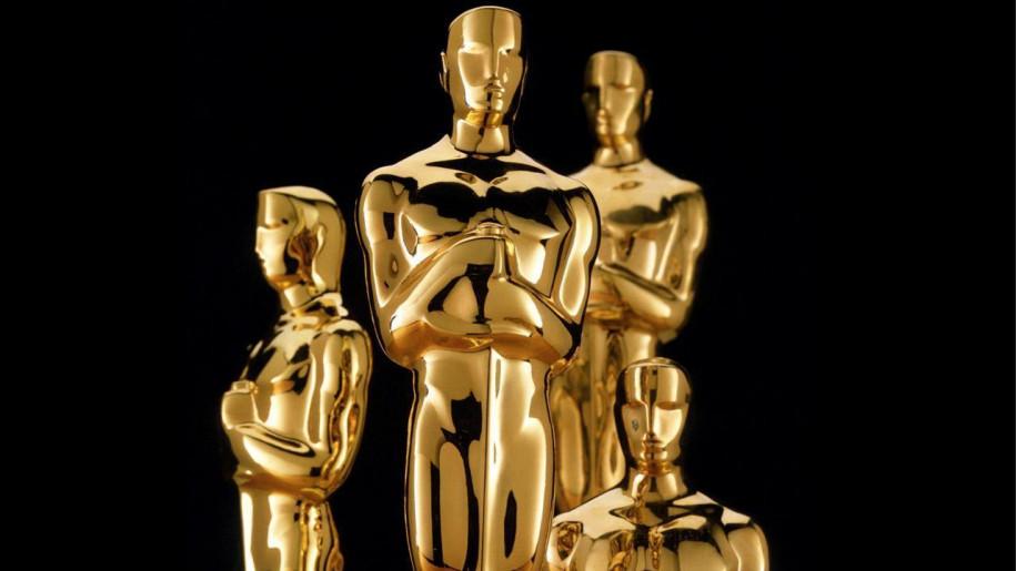 Zanimljivosti o dodjeli Oscara